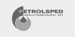 PetrolSped